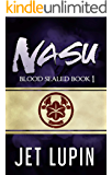 Nasu (Blood Sealed Book 1) (English Edition)