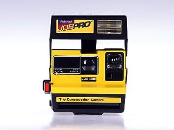 Polaroid 642955 product image 2
