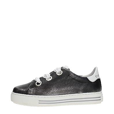 Cafènoir FemmeChaussures Et Sneakers Sacs Café Noir Kdd225 34ARj5L
