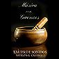 Música con Cuencos: TALLER DE SONIDOS (Spanish Edition)