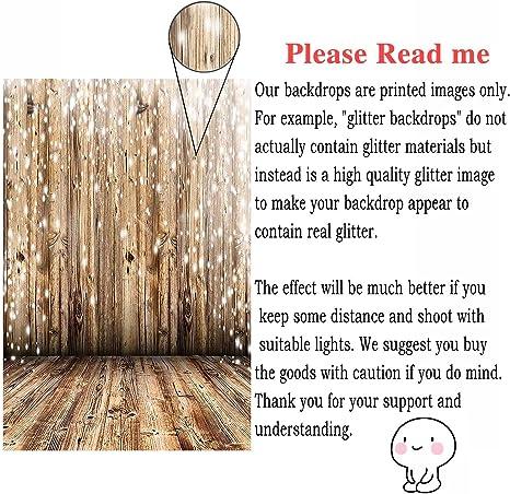 5x5FT Vinyl Photo Backdrops,Cartoon,Cute Doodle Cat Breakfast Photoshoot Props Photo Background Studio Prop