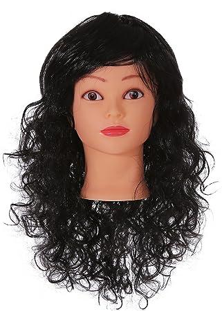 BFD 1 women s long curly fancy dress wig ac028e3d8f