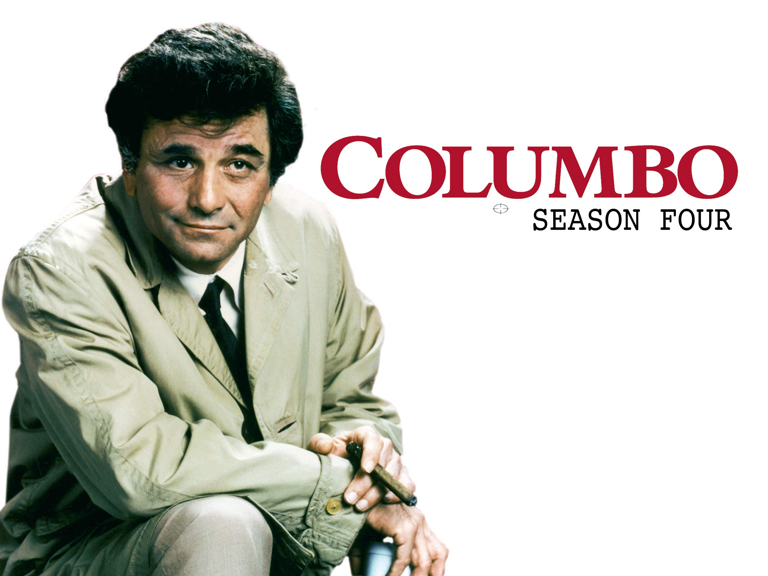 columbo episodes download