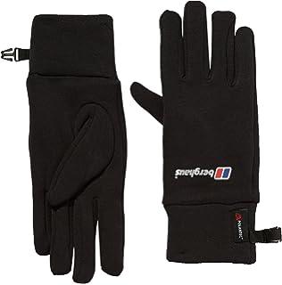 Berghaus Mens Berg Gloves