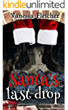 Santa's last drop (Tara Trott Book 3) (English Edition)