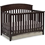 Amazon Com Graco Full Size Headboard Bed Frame Conversion