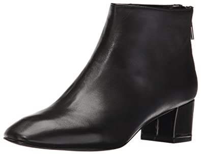 Women's Anna Leather Boot