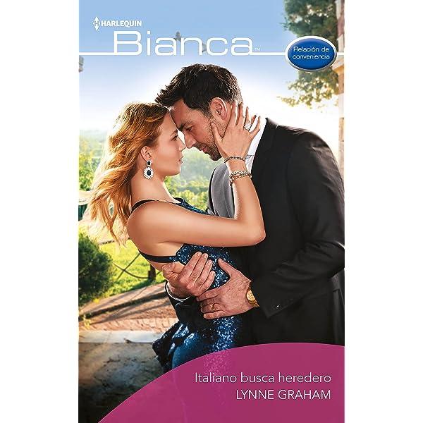 Site ul italian de dating Dating Site in Coasta de Filde pentru Teen