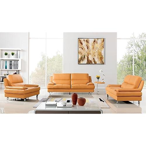 Living Room Set Amazon