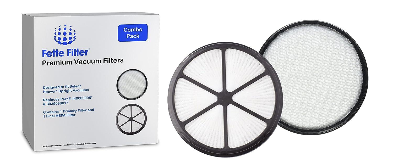 100w 12v 8 Sound Pa Horn Siren Loud Speaker Mic System Kit For Police Tone Circuit Car Fire