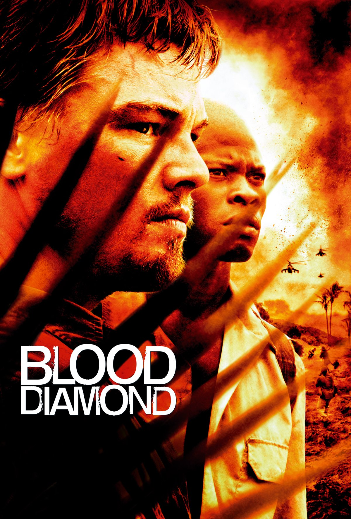 brrip subtitles archer blood about watch following movie lost details subtitle english story episode man by tortured a season mepuk cev malay the diamond