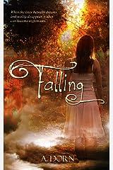 Falling (The Hemlock Bay Series Book 1) Kindle Edition