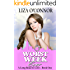 Worst Week Ever (A Long Road to Love Book 1)
