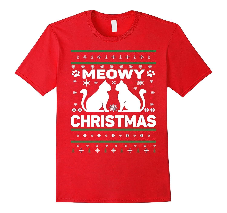 cute christmas shirt cat christmas shirt anz anztshirt