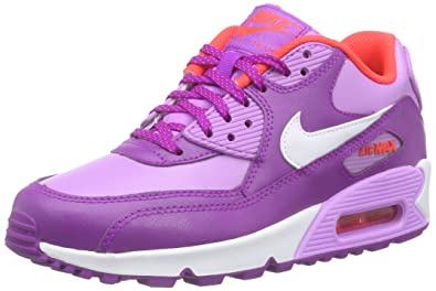 air max fille rose 38