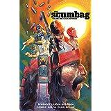 The Scumbag, Volume 1: Cocainefinger (The Scumbag, 1)