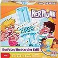 Mattel Games 37092 Kerplunk Game, 10.00 x 12.00 x 3.00 Inches