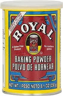product image for Royal Baking Powder, 8.1 oz