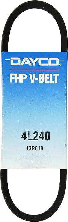 4L240 BANDO AMERICAN 4L-240 NEW NO BOX