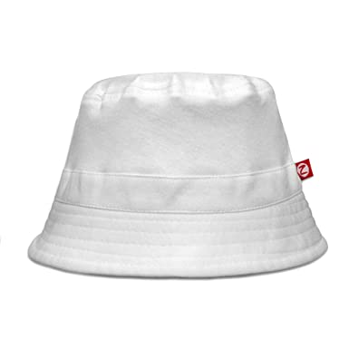 Amazon.com  Zutano Baby Upf 30+ Sun Protection Hat  Clothing b9e2b371c1b8