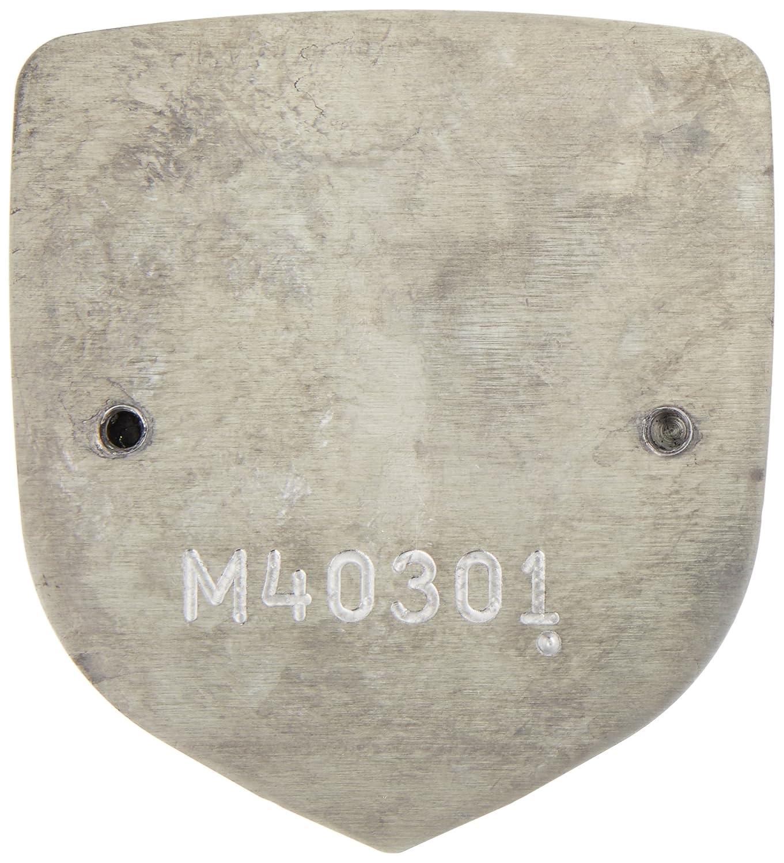 All Sales 40301 Grille Emblem