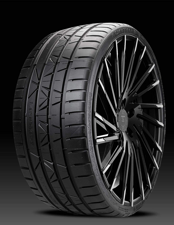 1 x TOYO PROXES SPORT SUV 285//35//22 R22 106Y TL XL 4x4 PNEUMATICO 2853522