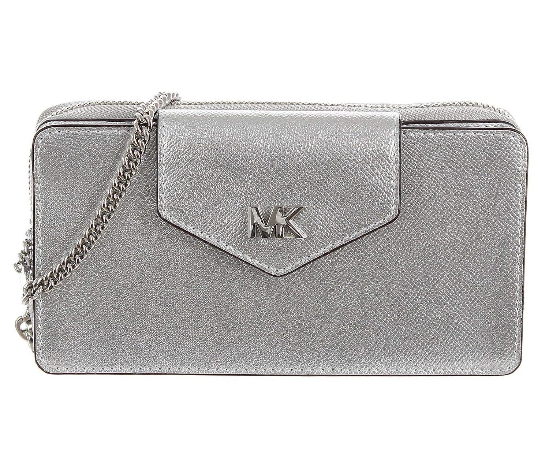 design di qualità 6b0de aee91 Amazon.com: Michael Kors Women's Borsa A Tracolla Michael ...