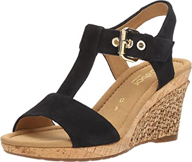 new specials outlet store reasonable price Amazon.com   Gabor Women's 6.2824 Pacific Medium / 8.5 F(M ...