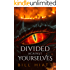 Divided against Yourselves (Spell Weaver Book 2)