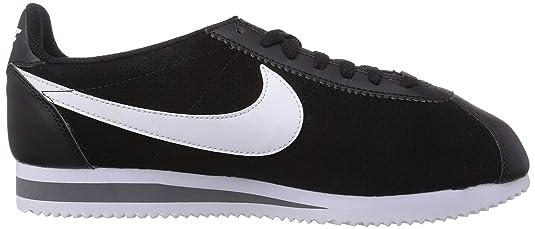 Nike Classic Cortez Amazon