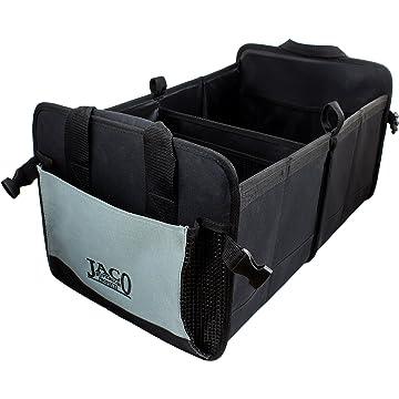 top best Jaco CargoPro