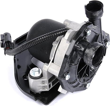 ACDelco 12654577 New Air Pump