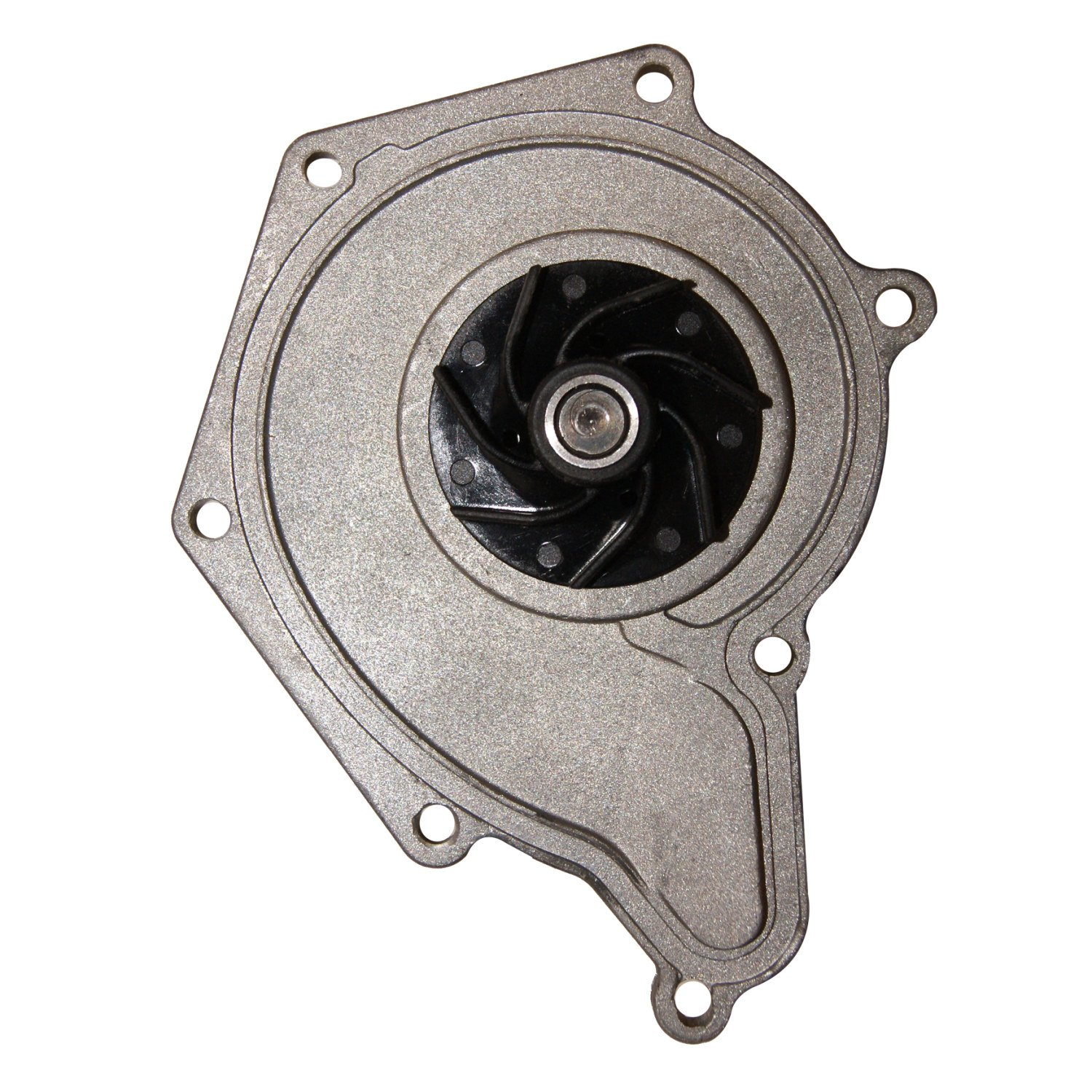 GMB 180-2380 OE Replacement Water Pump