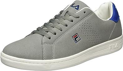 BASKETS HOMME Chaussures Fila pour homme en coloris Neutre