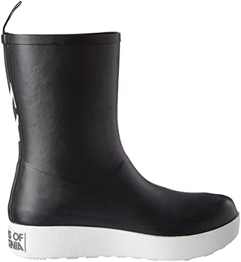 Womens Rbnew02-f17 Wellington Boots Colors Of California Sez3zY9Bp