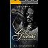 Gibson's Melody: A Last Score Novella - compliments Gibson's Legacy & Trusting Gibson. (Last Score Series)