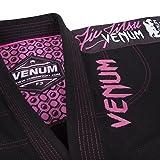 Venum Women's Challenger 2.0 BJJ GI