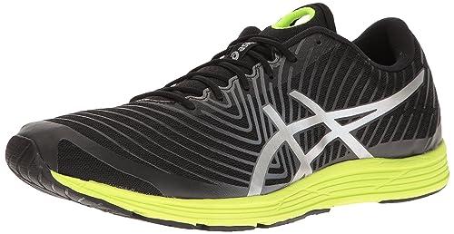 ASICS Men's Gel Hyper Tri 3 Running Shoe