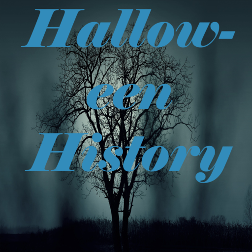 Halloween History test (Halloween Database)