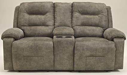Amazon Com Ashley Furniture Signature Design Rotation Recliner