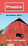 Promise (The Farmers Book 1)