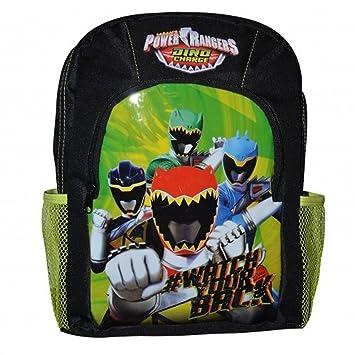 93069003d3ea Power Rangers Sports Children s Backpack