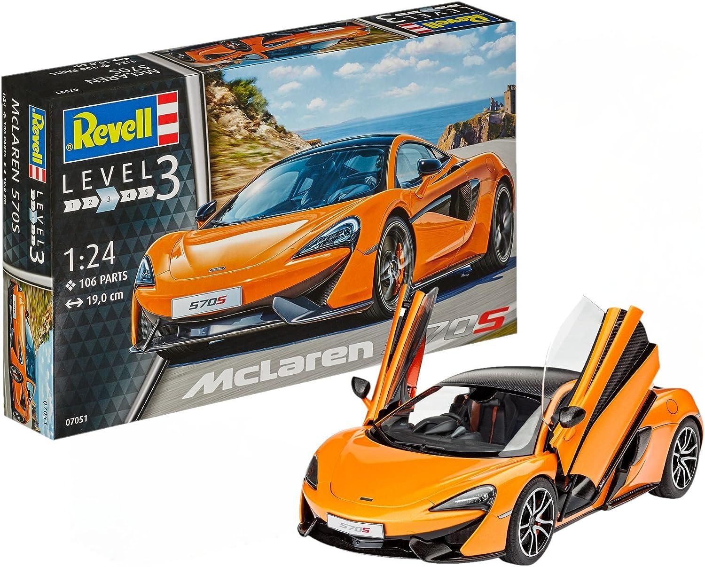 Revell 07051
