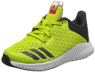 adidas Unisex Erwachsene Fortarun Cool Cf K Fitnessschuhe