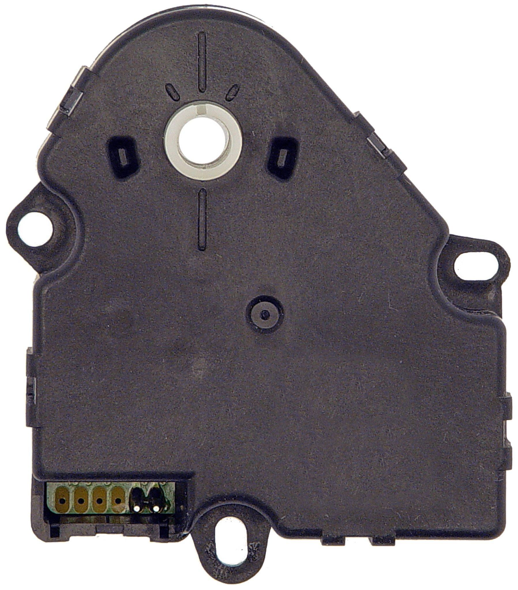 Dorman 604-103 Air Door Actuator