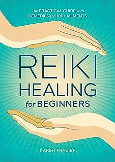 Reiki: A Comprehensive Guide: Pamela Miles: 9781585426492: Amazon
