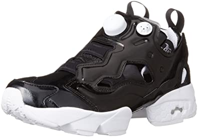 c53eb34aeda57 REEBOK INSTAPUMP FURY OVERBRANDED  Amazon.fr  Chaussures et Sacs