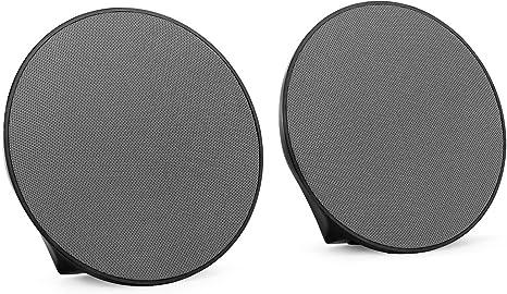 Oneconcept Dynasphere Bluetooth Lautsprecher Elektronik