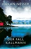 Der Fall Kallmann: Roman