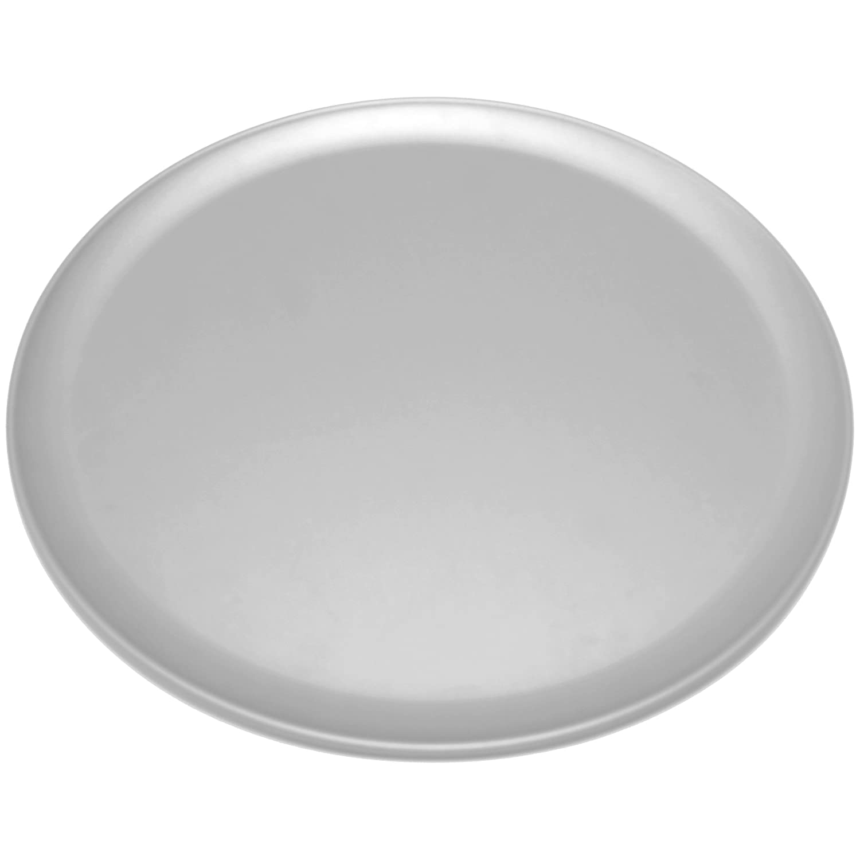 16 Gray Elements Premium Aluminized Pizza Pan